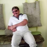 Leonid, 60 лет, Рыбы, Сургут