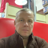 Yuriy, 54, Nadym