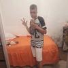 Marcos, 21, г.Жуис-ди-Фора