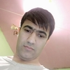 sher, 33, г.Владивосток
