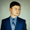 Никита, 18, г.Кемерово