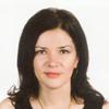 Галина, 38, г.Чортков
