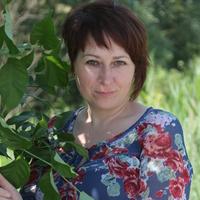 Aleksa, 42 года, Овен, Ковдор