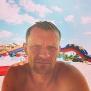 Андрей 40 Теплодар