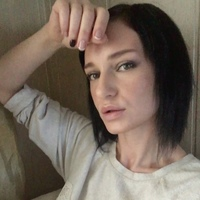 Tatiana, 37 лет, Стрелец, Санкт-Петербург