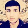 Руслан, 24, г.Краснодар