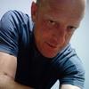 Владимир, 43, г.Саратов