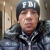 Eliseev Andrey, 48, Langepas