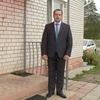 Dmitriy, 39, Kirov