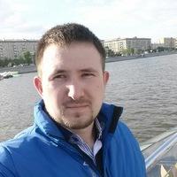 Сергей, 33 года, Скорпион, Тамбов