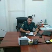 Тима, 26 лет, Телец, Ташкент