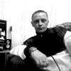 Александр, 40, г.Лида