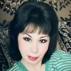 Irina Tohtybaeva, 46, Almaty