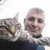 Teoman Yanardağ, 50, г.Мары