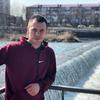 aleksandr, 28, г.Ростов-на-Дону