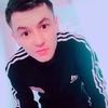 Konstantin, 22, Votkinsk
