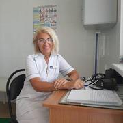 Наталья 58 Геленджик