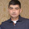 михаил, 40, г.Тульчин