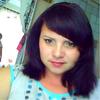 Лилия, 34, г.Еланец