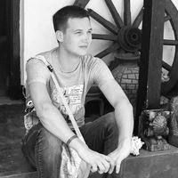 Илья, 29 лет, Дева, Владивосток