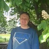 Серега, 28, г.Кропивницкий