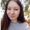 Марина, 20, г.Луганск