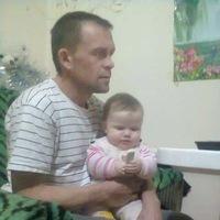 Вячеслав, 41 год, Стрелец, Алматы́