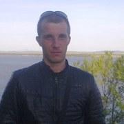 Виктор 33 года (Скорпион) Амурск