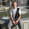 Сергей, 40, Березань