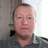 Aleksey, 50, Белая Холуница