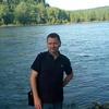 Сергей, 42, г.Междуреченск