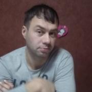 Олег 37 Днепр