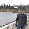 Islam, 24, Nelidovo