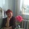 Зинаида, 59, г.Ардатов