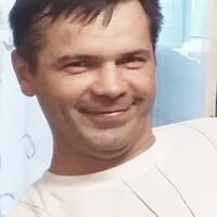 Павел, 30 лет, Близнецы, Нахабино