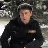 Anatolij, 39, г.Екатеринбург