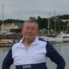 Nick, 67, Claremorris