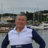 Nick, 67, г.Клэрморрис