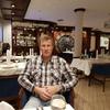 Вячеслав, 58, г.Владивосток