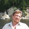 Игорь, 52, г.Пермь