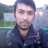 Sergei, 28, г.Канаш