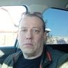 Сергей Егоров, 45, г.Краснокамск