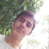 Александр, 16, г.Салават
