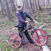 Игорь, 29, г.Пушкин