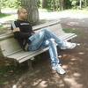 mxeci adamiani, 33, г.Тбилиси