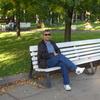 Саша, 55, г.Чарджоу