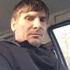 Николай, 28, г.Новороссийск