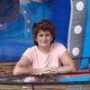 Тания, 58, г.Оренбург