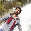 Ganie Muzamil, 21, г.Gurgaon