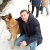 Рамис Агишев, 34, г.Екатеринбург
